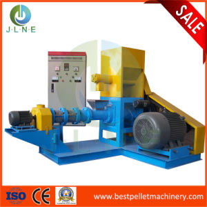 Fish/Animal/Poultry/Shrimp/Livestock Feed Pellet Mill pictures & photos