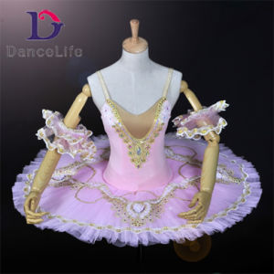 f7a3358dbf7c China Ap036 Wholesale Adults Professional Ballet Tutu Dress