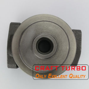 Bearing Housing 430027-0039/430027-0041for Tb34 Water Cooled Turbochargers pictures & photos