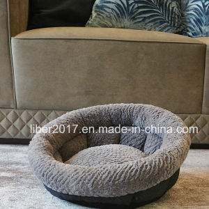Marvelous Fashion Dog Bed Pet Product Pet Round Bed Small Dog Bed Sofa Cushion Squirreltailoven Fun Painted Chair Ideas Images Squirreltailovenorg
