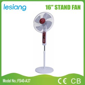 Hot-Sales Good Design 16 Inch Stand Fan (FS40-A37)