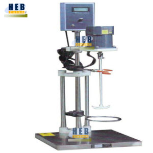 Djq-120 Mechanical Stirrer/Overhead Stirrer
