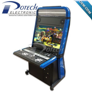 Cool Taito Vewlix I Cabinet Coin Operated Arcade Video Game Machine For Sale Download Free Architecture Designs Remcamadebymaigaardcom