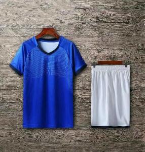 low priced 935ae 18599 National Team Italy Soccer Jerseys Uniform Soccer Jerseys Kids