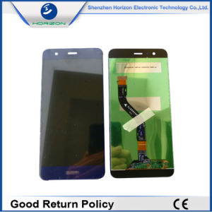 High Quality LCD Display Screen For Huawei P10 Lite LCD Replacement