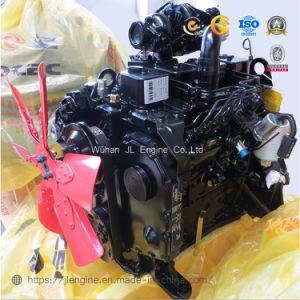 China 4bt Cummins Engine, 4bt Cummins Engine Manufacturers