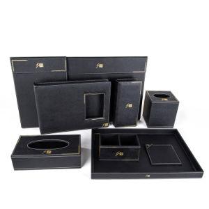 Wholesale Boxes Supplies