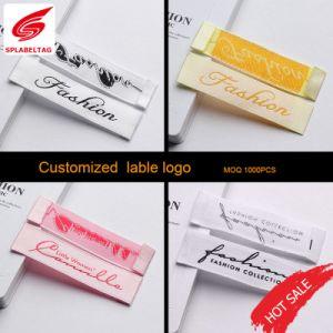 Label for Garment