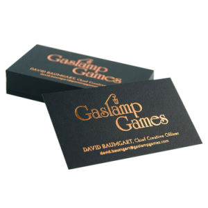 China business cards business cards manufacturers suppliers made china business cards business cards manufacturers suppliers made in china reheart Gallery