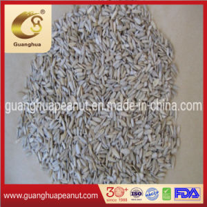 Hot Sales Sunflower Seed Kernels Bakery Grade 2020 New Crop