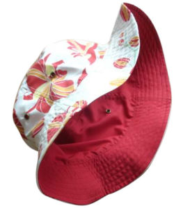 056bb7e7 Custom Design Fitted Hat, China Custom Design Fitted Hat Manufacturers &  Suppliers | Made-in-China.com
