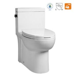 Amazing China Toilet Seat Upc Toilet Seat Upc Manufacturers Lamtechconsult Wood Chair Design Ideas Lamtechconsultcom