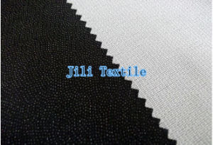 Woven/Cap/Garment/Waist Band /Interlining Fabric