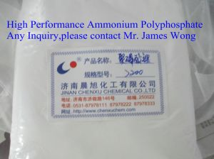 Fine Ground Aluminum Hydroxide Powder pictures & photos