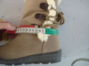 Shoes Quality Inspection / Footwear Inspection Services in All China pictures & photos
