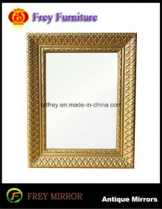 Hot Sale Popular Wooden Carved Mirror/Picture Frame pictures & photos
