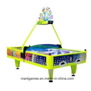 Miraculous 4 Players Air Hockey Table Hot Sale In Usa Interior Design Ideas Tzicisoteloinfo