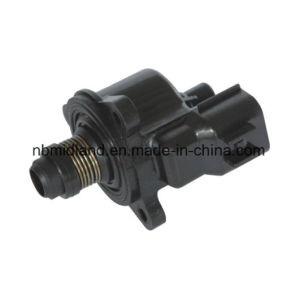 for Mitsubishi Idle Air Control Valve 1450A132