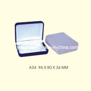 d1208ce174 China Hinge Bracelet