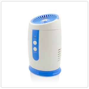 Refridge / Wardrobe Ozone Air Purifier (RK99)