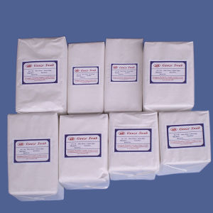 Cotton Gauze Swab (XH-006)