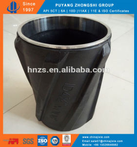 API GOST Oilfield Casing Centralizer Manufacture for Bow and Rigid Centralizer pictures & photos