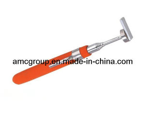 2015 China Manufacture of Magnetic Pick up Tool with LED pictures & photos