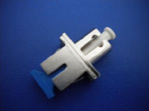 Fibre Optique Adapter-Sc to LC Adapter