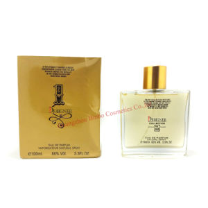 One Million Perfume, Hot Sale Smart Collection Perfume