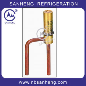 High Quality Refrigeration Unload Valve pictures & photos