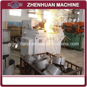 Welding Machine for Wheel Rim pictures & photos