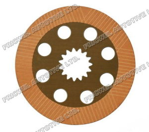 Jcb Friction Disc (458/20353) , Friction Disc for Jcb Engineering Machinery. pictures & photos