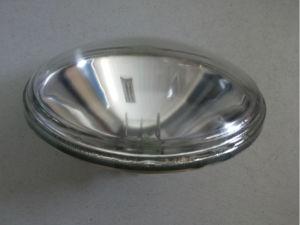 Aircraft Landing High Cebter Bean Intensity Sealed Beam Lamp