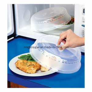 China Microwave Lid Cover Sp 6381