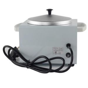 Single Pot Wax Warmer pictures & photos