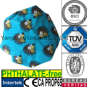 Medical Sport Baby Fabric Reusable Hot Cold Therapy Ice Pack