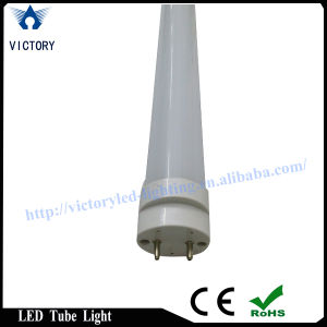 Energy Saving 32W T8 Tube (WYP718) pictures & photos