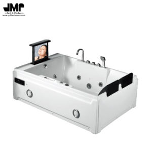 China Whirlpool Massage Tub, Whirlpool Massage Tub Manufacturers, Suppliers  | Made In China.com