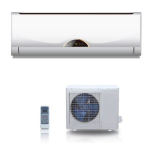 Inverter Air Conditioner 18000BTU R410A Gas