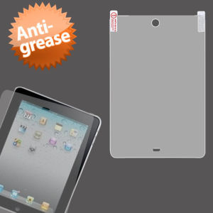 Anti Glear Screen Protector for Apple iPad Mini Mini 2 pictures & photos