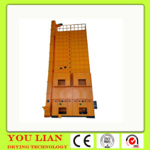 Sugar Beet Drying Machine with ISO9000 Certificate pictures & photos