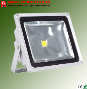 LED Flood Light (GR- T050WFA)