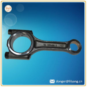 Automotive Connecting Rod