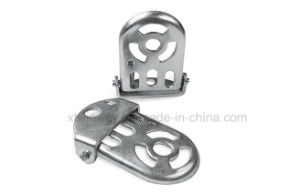 Bicycle Pedal Bicycle Foot Pedal pictures & photos