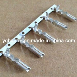 Crimp Terminal 173631-1 pictures & photos