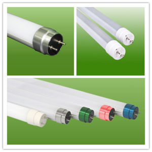 1.2m LED Tube Light with 180 Degrees