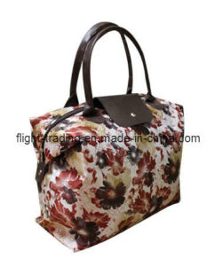 Leisure Totes for Promotional (DXB-5371) pictures & photos