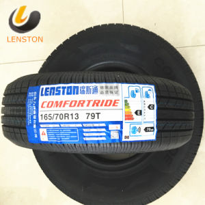 Cheaper Price Wholesale Car Tires PCR 235/60r18 with Certification
