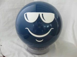 Durable Bowling Ball pictures & photos