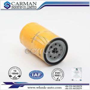 Fit for Jcb Filter, Auto Engine Oil Filter 320-04133, 32004133 pictures & photos